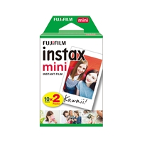 instax mini Film