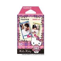 instax mini Hello Kitty Film